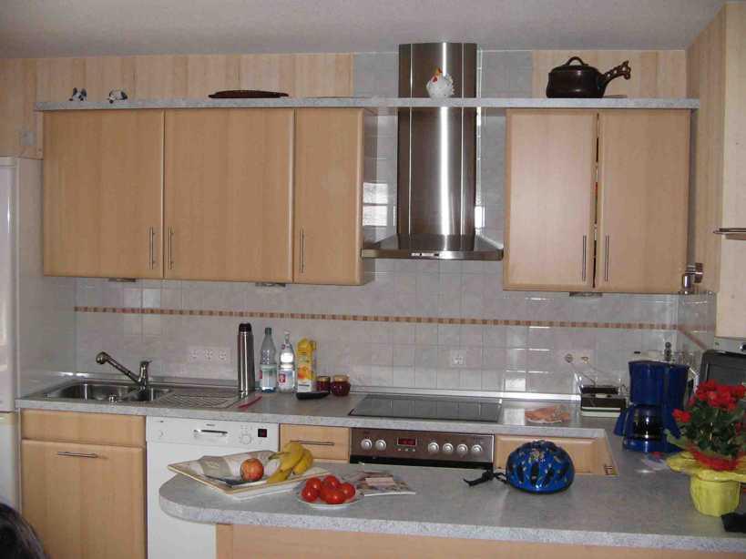 k chenideen k chen abverkauf k chen abverkauf gebraucht k chen kueche arbeitsplatte. Black Bedroom Furniture Sets. Home Design Ideas