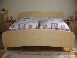ewald m ller m bel und mehr. Black Bedroom Furniture Sets. Home Design Ideas